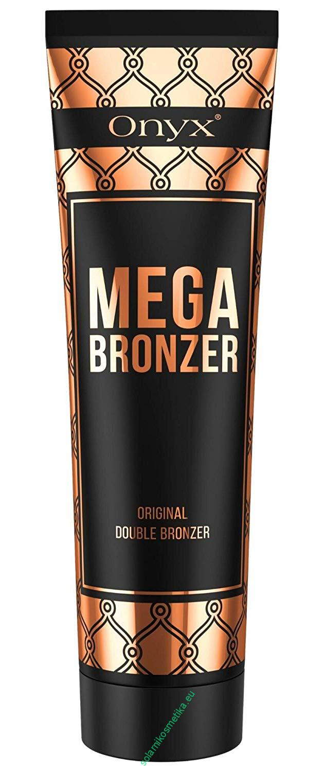 MEGA BRONZER 150 ml