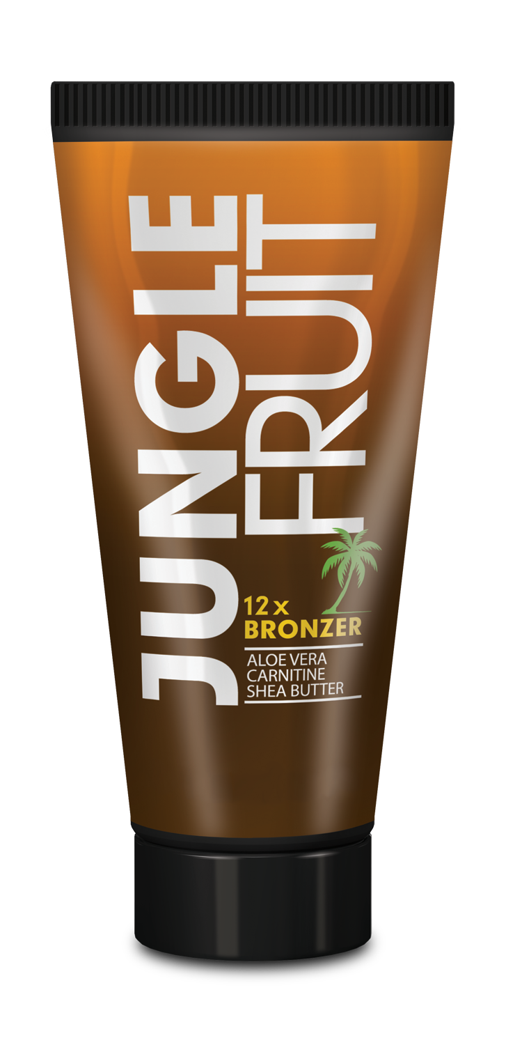 Jungle Fruit     150 ml