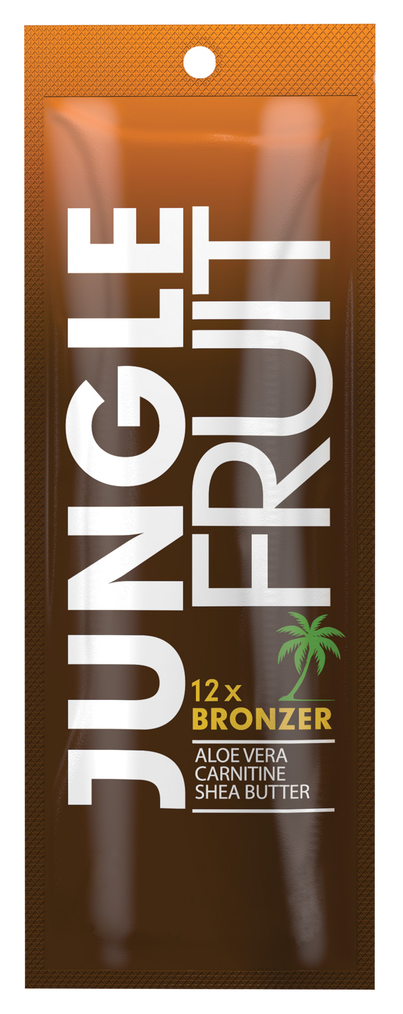 Jungle Fruit  15 ml